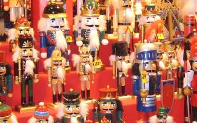 UGAS Christmas Bazaar