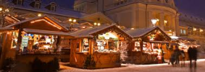 images-christmas market