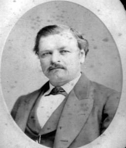 Fritz-Rosenbaum