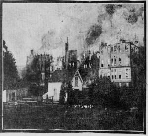 fire-1908