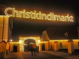 images-ChristkindlMarkt