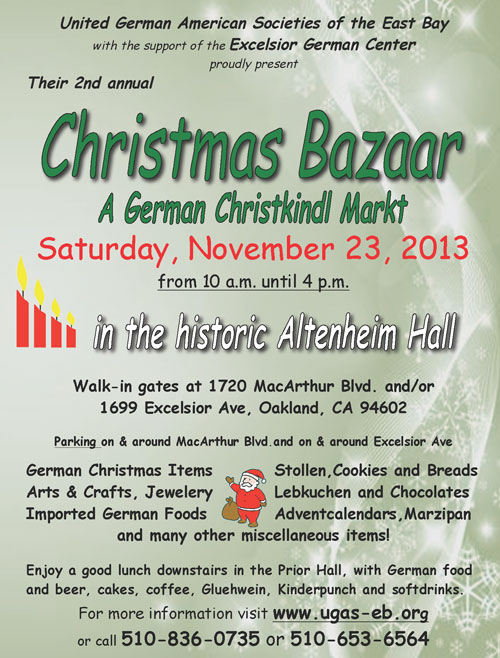 ugas-christmasbazaar-flier-final-2013